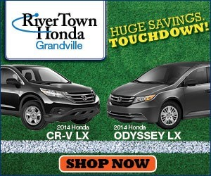 rivertownhonda_14ads