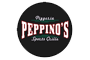 peppinos_footad14