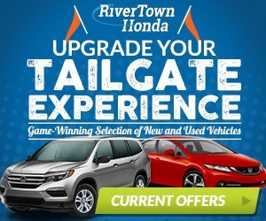 rivertownhonda