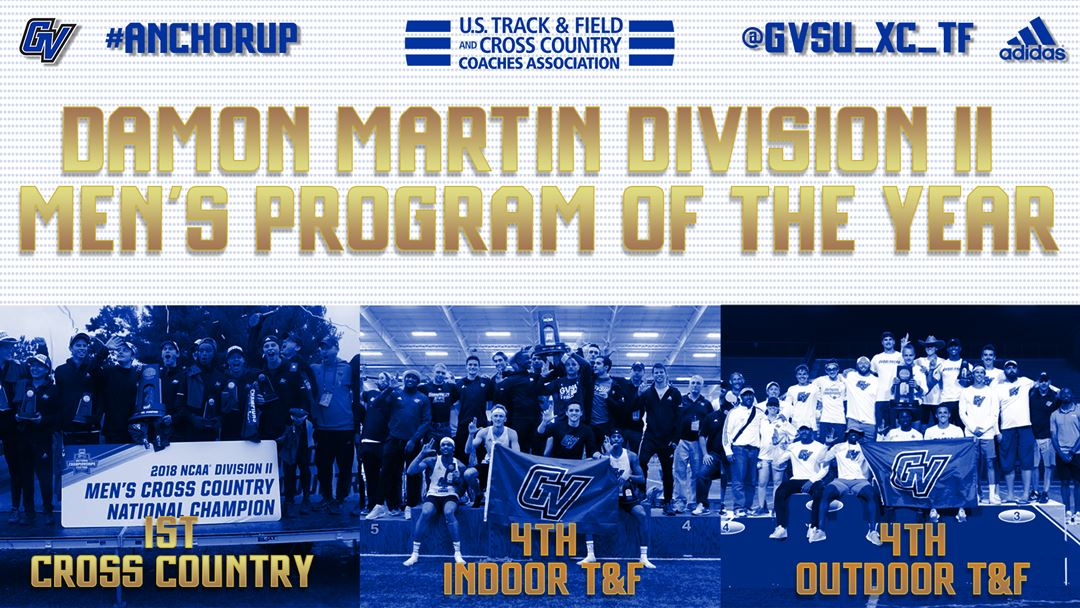 Track Field Grand Valley State University Athletics - Us-track-and-field-map-it